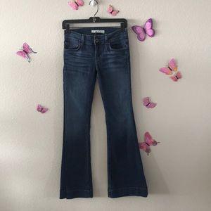 Cute J Brand Jeans